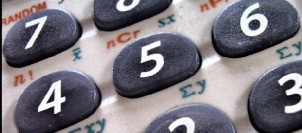 Tasi e Imu 2015: info utili al calcolo prima rata