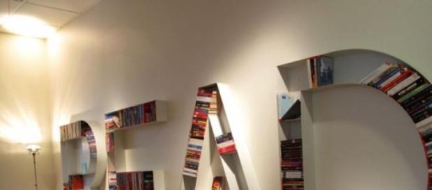 Twórcze czytanie pomaga rozwijać wyobaźnię.