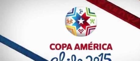 Calendario finali Copa America 2015: 1° e 3° posto