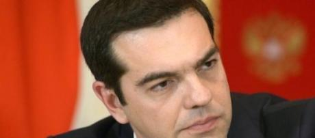 Grecia finalmente entra en default