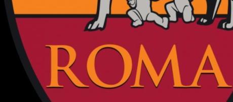 La Roma sul mercato alla ricerca del bomber.