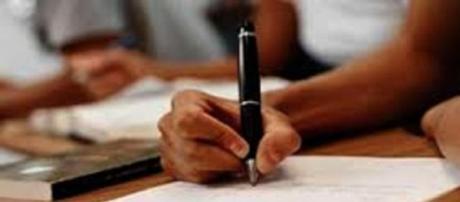 Ministério do Planejamento abre concurso