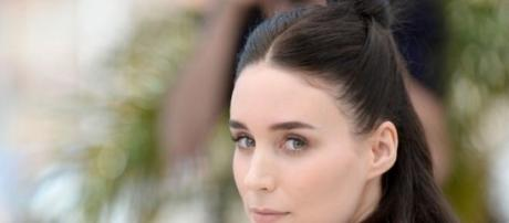 Rooney Mara may appear in a TV show