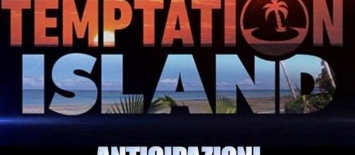 Anticipazioni terzo episodio di Temptation Island.