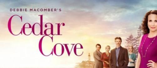 Cedar Cove seconda e terza puntata