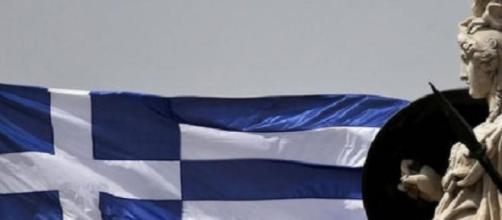 Default Grecia sempre più vicino.
