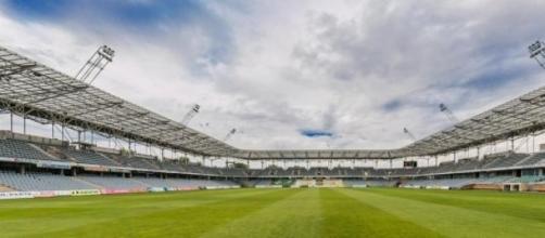 Europa League: pronostici preliminari di luglio
