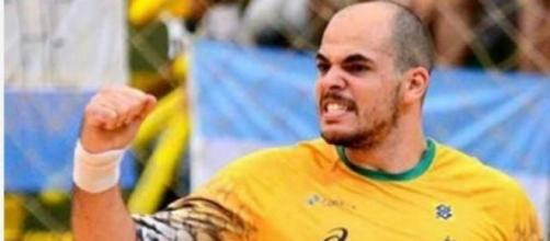 Gustavo César Rodrigues reforça FC Porto