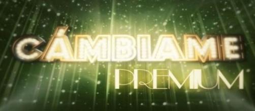Jorge Javier Vázquez presentará 'Cámbiame Premium'