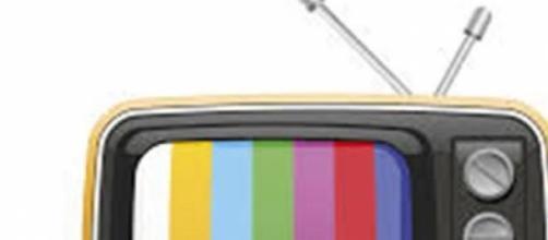 Palinsesti Mediaset: conferme e tante novità