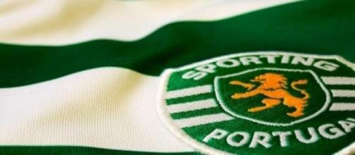 Sporting anuncia quarto reforço.