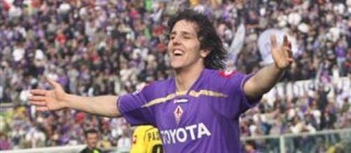 Stevan Jovetic nel mirino dei club italiani.