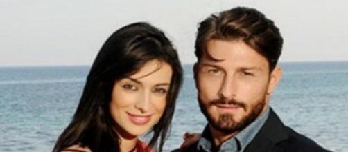 Temptation Island: Amedeo e Alessia