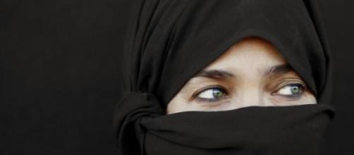 Uma barbárie para a qual não existe Ramadão.