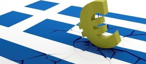 Uscita dall'euro della Grecia, le alternative