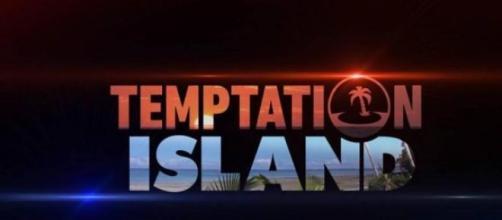 Video Temptation Island 2015, 2^ puntata