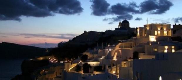 Grecia: tra referendum ei nuovi scenari europei