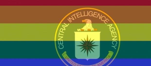 La CIA financia a Facebook y sus experimentos.