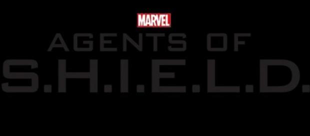 Marvel Agents of S.H.I.E.L.D.