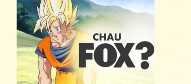 Porta de la desmentida sobre FOX