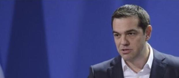 Tsipras aceptó el acuerdo pero con reformas