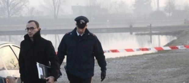 Un român a sfârşit înecat la locul de muncă