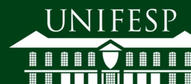 UNIFESP abre 680 vagas em especialização