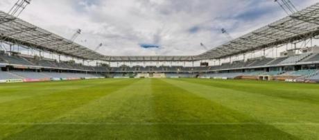 Calciomercato Inter e Milan Ibrahimovic