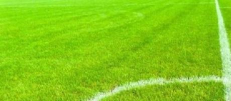Calciomercato Serie A: la lista degli svincolati