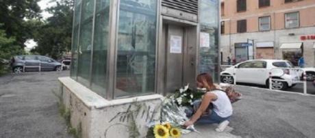 indagate tre persone per la tragedia di roma