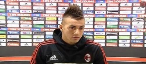 Amichevole Milan-Alcione in streaming live o tv
