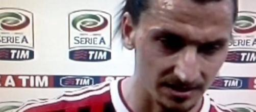 Calciomercato Milan news 11 luglio: Ibrahimovic
