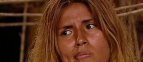 Chabelita Pantoja no gana supervivientes