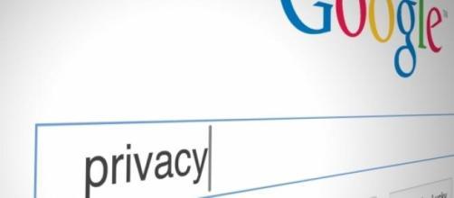come difendere la privacy sui social media