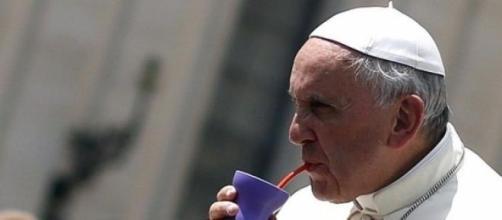 El próximo destino del Papa será Paraguay