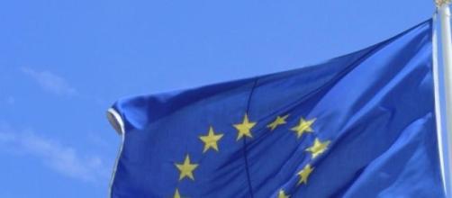Elecciones en el Eurogrupo