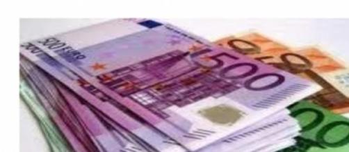 Euro, referendum chiesto dal M5S