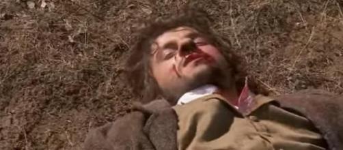 Gonzalo viene ucciso da Fernando?