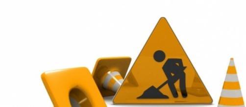 Pensioni lavoratori precoci: ultime novità al 10/7