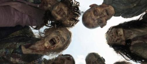 The Walking dead 6, anticipazioni e news