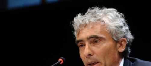 Tito Boeri ha presentato il piano per le pensioni