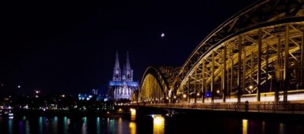 Inas Nacht - neue Folgen ab 11.7.2015