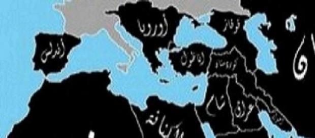 L'Isis si finanzia con il traffico di opere d'arte