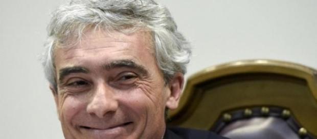 Riforma pensioni Renzi, ultime news 10-07