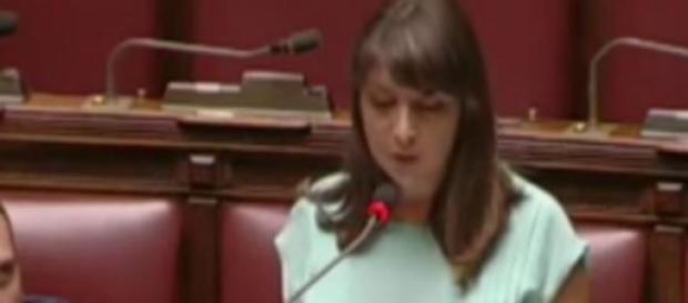 Riforma scuola, M5S #nientepaura 'Governo Renzi