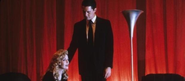 Twin Peaks volverá luego de veinticinco años