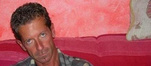 Ultime Yara Gambirasio, Bossetti resta in carcere