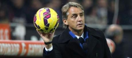 Calciomercato Inter, in arrivo altre cessioni