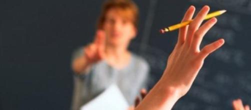 Ddl 'Buona scuola': bando 60mila assunzioni