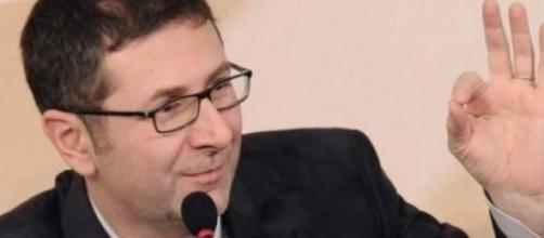 Fabio Fazio alla conduzione di Rischiatutto